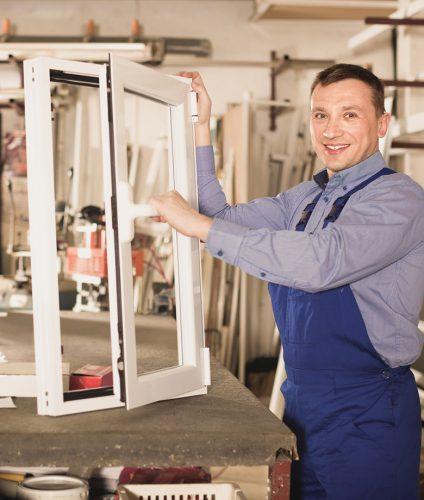 Gewährleistung Garantie Fenster
