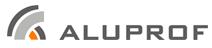 aluprof Partner für Sonderlösungen aus Aluminium